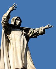 220px-Savonarola_monument,_Ferrara.jpg