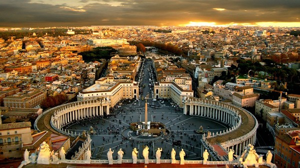 catholic-church-vatican-city-billions-pope-chick-publicatons-avro-manhattan-now-the-end-begins.jpg