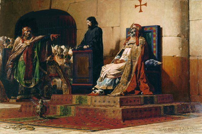 Jean_Paul_Laurens_Le_Pape_Formose_et_Etienne_VII_1870-2.jpg