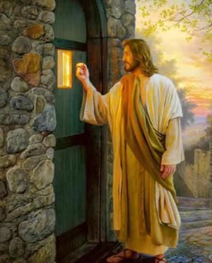 jesus-knocking-on-door.jpg