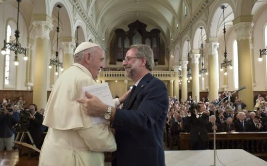 Pope Waldensian apology.jpg