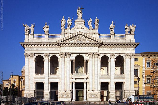 St John Lateran 2.jpg