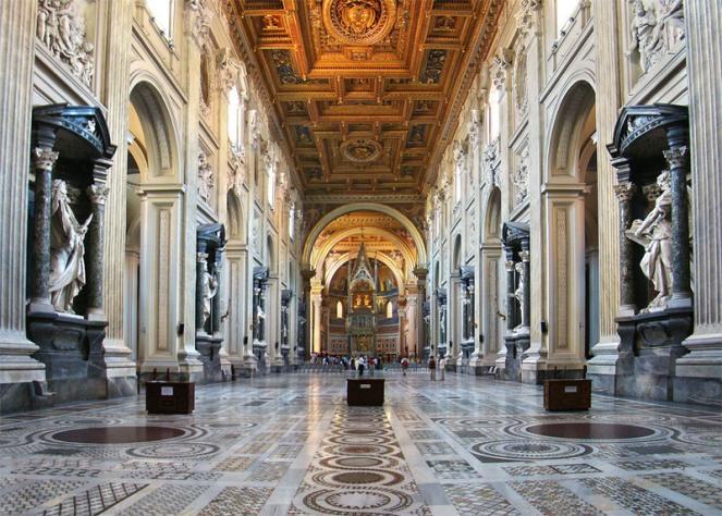 St. John Lateran.jpg