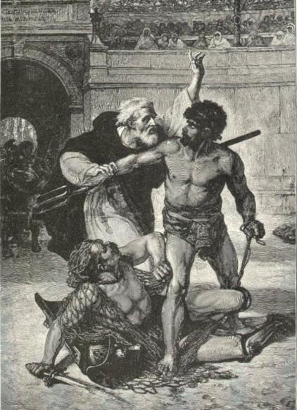 Telemachus-stops-two-gladiators.jpg