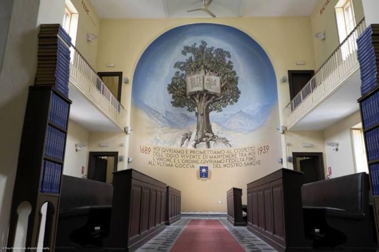 Waldensian tree.jpeg