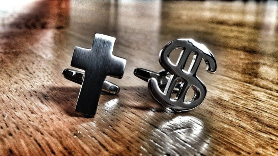 Church_and_Money_Cufflinks.jpg