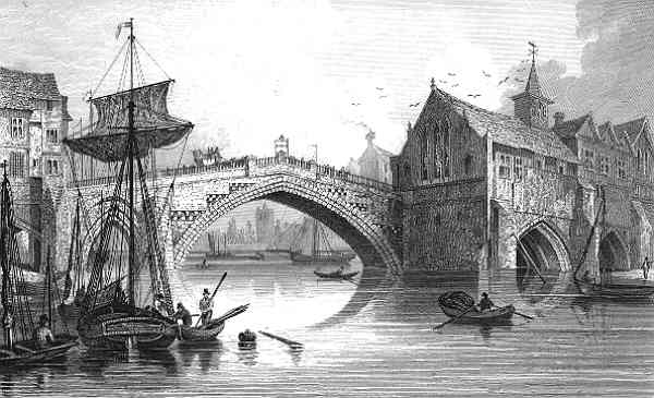 Engraving_of_Old_Ouse_Bridge.jpg