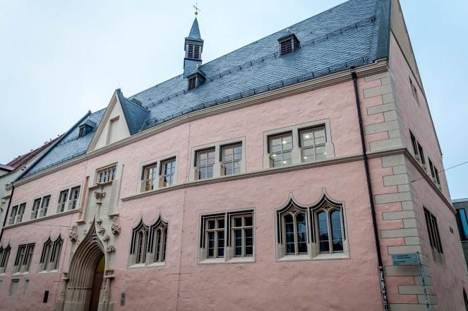 Erfurt University.jpg