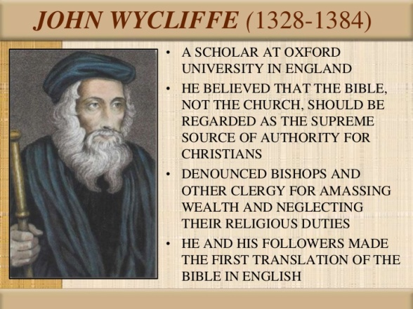 John Wycliffe.jpg