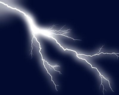 lightning-gallery-18.jpg