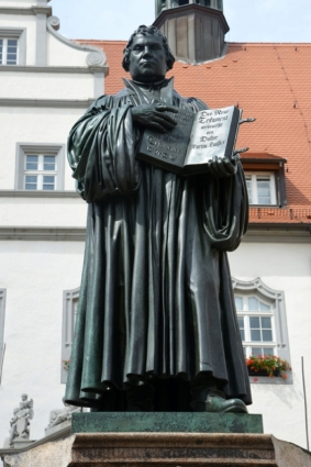 Luther Wittenberg.jpg