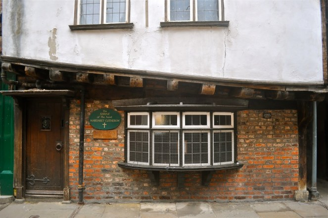 margaret's house.jpg