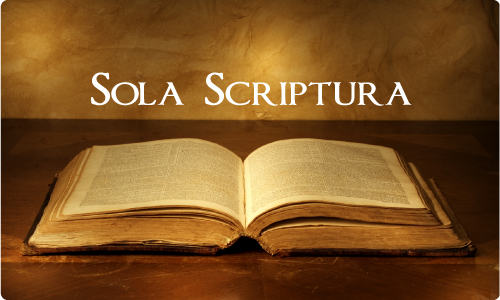 open-bible-sola-scriptura.jpg