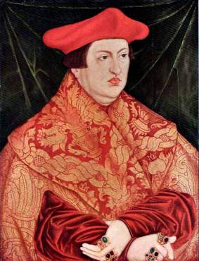 portrait-of-cardinal-albrecht-of-brandenburg-1526 - by Lucas Cranach the Elder.jpg