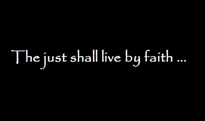 the just shall live by faith.png