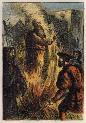 800px-Joseph_Martin_Kronheim_-_Foxe's_Book_of_Martyrs_Plate_VII_-_Death_of_Cranmer.jpg