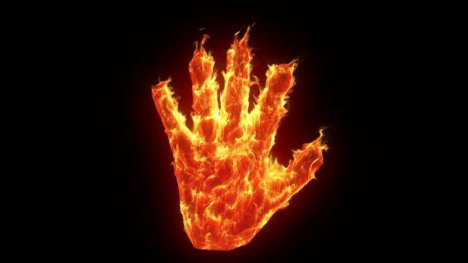 burning hand.jpg