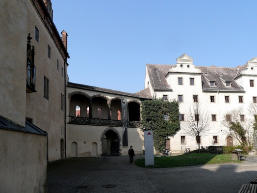 Luther House.jpg