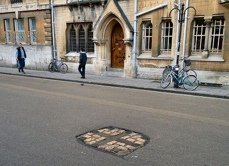 oxford-martyrs spot.jpg