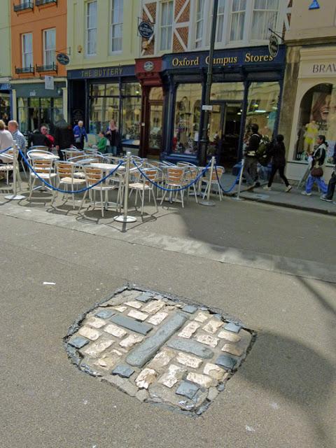 OxfordMartyr spot.jpg