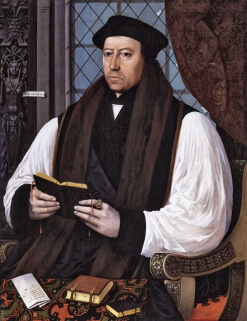 Thomas_Cranmer_by_Gerlach_Flicke - 1545.jpg