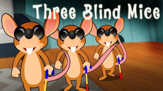 Three Blind Mice - main pic.jpg
