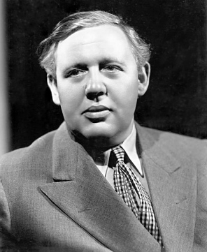 Charles_Laughton-publicity2.jpg