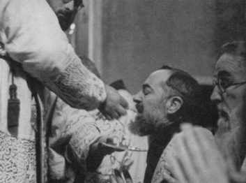 receiving-communion2.jpg