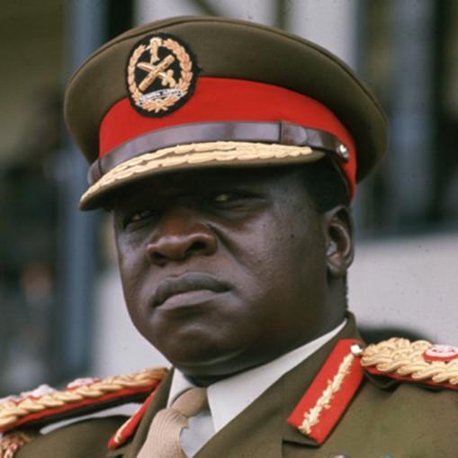 Idi Amin.jpg