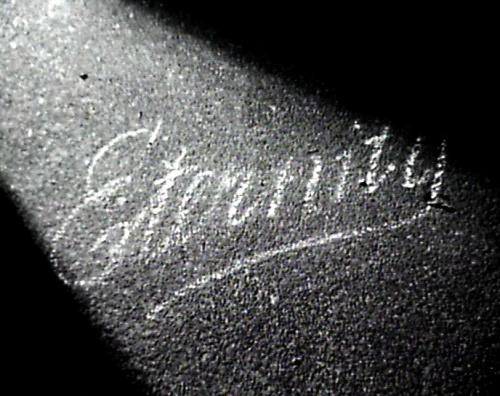 eternity on street.jpg