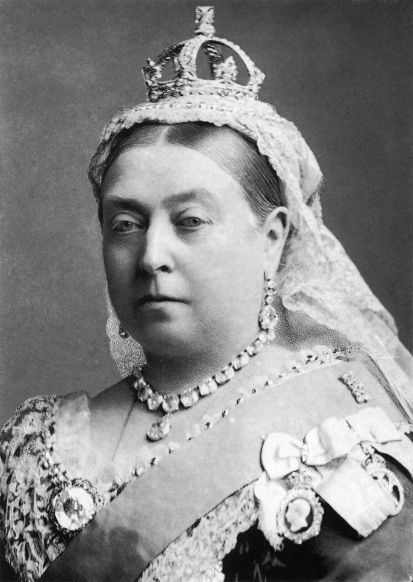 Queen_Victoria_by_Bassano.jpg