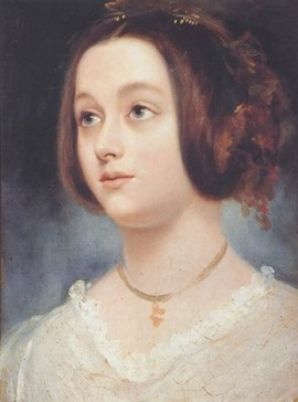 Young Victoria.jpg