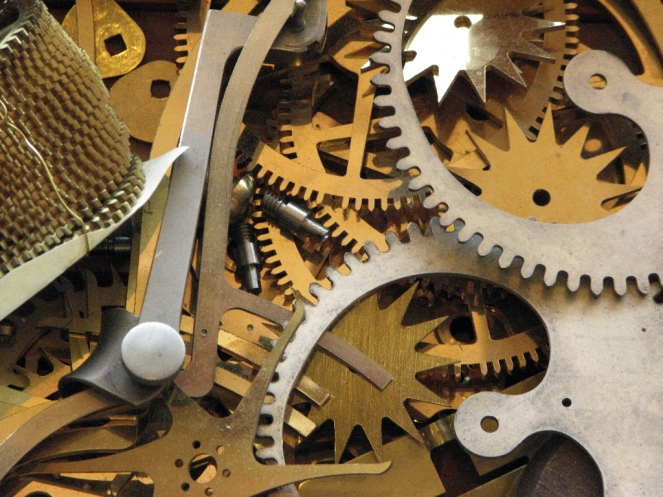 clock-inner-workings.jpg
