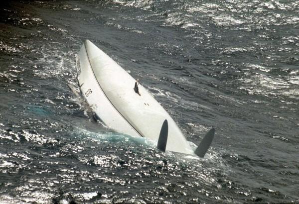 Large_Tony Bullimores 33m catamaran capsized off Cape Finistere6.jpg