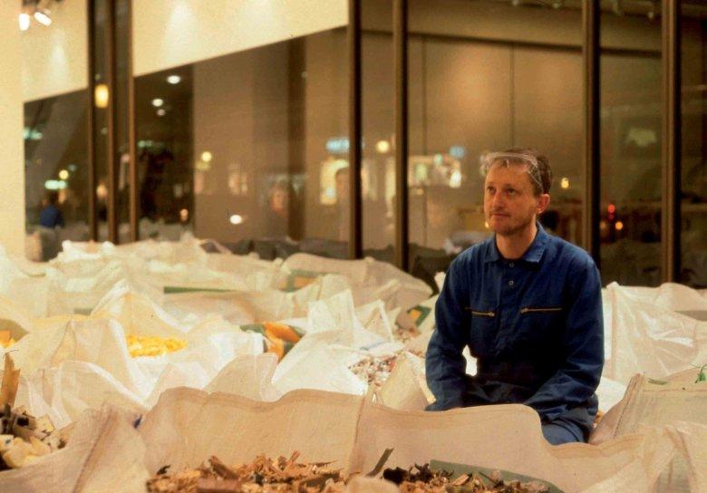 Michael Landy in the shop window.jpg