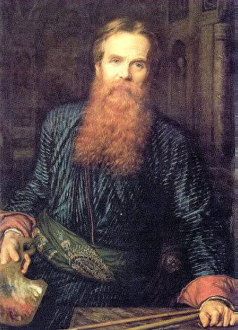 William_Holman_Hunt_-_Selfportrait.jpg