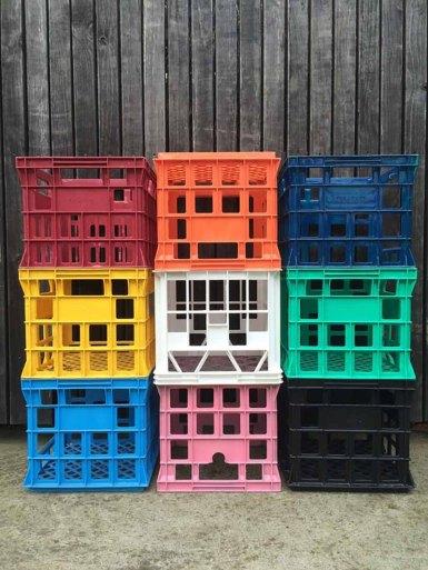 Coloured Milk Crates.jpg