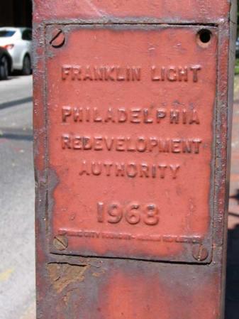 franklinlight2.jpg