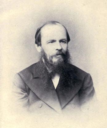 Fyodor-Dostoyevsky-1876.jpg