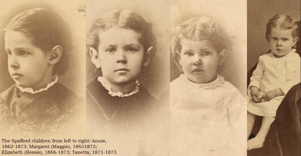 Spafford children.JPG