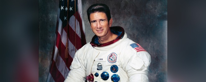 Jim_Irwin_Apollo_15_LMP-LS.jpg